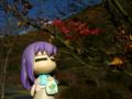 [フィギュア][GoodSmileCompany][ねんどろいど][Fate/stay night][*Season03:秋]ねんどろいど 間桐桜 カットNo.001