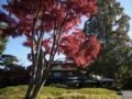 [風景・景観]長野県上高井郡小布施町