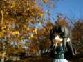 [フィギュア][*Season03:秋][GoodSmileCompany][ねんどろいど][けいおん!]グッドスマイルカンパニー ねんどろいど 秋山澪 カットNo.010