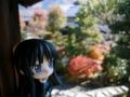 [フィギュア][*Season03:秋][GoodSmileCompany][ねんどろいど][けいおん!]グッドスマイルカンパニー ねんどろいど 秋山澪 カットNo.004