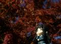 [フィギュア][*Season03:秋][GoodSmileCompany][ねんどろいど][けいおん!]グッドスマイルカンパニー ねんどろいど 秋山澪 カットNo.003