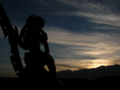 [フィギュア][ALTER][エヴァンゲリオン][*Season04:冬]アルター ヱヴァンゲリヲン新劇場版 式波・アスカ・ラングレー カット