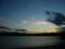 宮城県東松島市 奥松島からの夕景