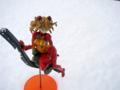 [フィギュア][ALTER][エヴァンゲリオン][*Season04:冬]ヱヴァンゲリヲン新劇場版 式波・アスカ・ラングレー カットNo.034