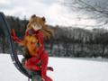 [フィギュア][ALTER][エヴァンゲリオン][*Season04:冬]ヱヴァンゲリヲン新劇場版 式波・アスカ・ラングレー カットNo.033