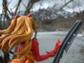 [フィギュア][ALTER][エヴァンゲリオン][*Season04:冬]ヱヴァンゲリヲン新劇場版 式波・アスカ・ラングレー カットNo.029