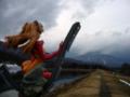 [フィギュア][ALTER][エヴァンゲリオン][*Season04:冬]ヱヴァンゲリヲン新劇場版 式波・アスカ・ラングレー カットNo.019
