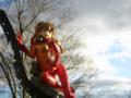 [フィギュア][ALTER][エヴァンゲリオン][*Season04:冬]ヱヴァンゲリヲン新劇場版 式波・アスカ・ラングレー カットNo.003