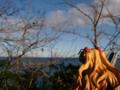 [フィギュア][ALTER][エヴァンゲリオン][*Season04:冬]ヱヴァンゲリヲン新劇場版 式波・アスカ・ラングレー カットNo.014