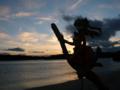 [フィギュア][ALTER][エヴァンゲリオン][*Season04:冬]ヱヴァンゲリヲン新劇場版 式波・アスカ・ラングレー カットNo.008