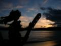 [フィギュア][ALTER][エヴァンゲリオン][*Season04:冬]ヱヴァンゲリヲン新劇場版 式波・アスカ・ラングレー カットNo.007