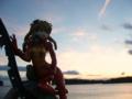 [フィギュア][ALTER][エヴァンゲリオン][*Season04:冬]ヱヴァンゲリヲン新劇場版 式波・アスカ・ラングレー カットNo.005