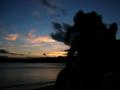 [フィギュア][ALTER][エヴァンゲリオン][*Season04:冬]ヱヴァンゲリヲン新劇場版 式波・アスカ・ラングレー カットNo.004