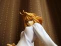 [フィギュア][ALTER][TYPE-MOON][月姫][MELTY BLOOD]MELTY BLOOD アルクェイド・ブリュンスタッド カットNo.001