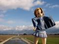 [フィギュア][MAXFACTORY][けいおん!][*Season04:冬]マックスファクトリー 田井中律 カットNo.020