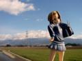 [フィギュア][MAXFACTORY][けいおん!][*Season04:冬]マックスファクトリー 田井中律 カットNo.021