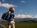 [フィギュア][MAXFACTORY][けいおん!][*Season04:冬]マックスファクトリー 田井中律 カットNo.019
