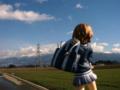 [フィギュア][MAXFACTORY][けいおん!][*Season04:冬]マックスファクトリー 田井中律 カットNo.017