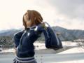 [フィギュア][MAXFACTORY][けいおん!][*Season04:冬]マックスファクトリー 田井中律 カットNo.015