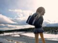 [フィギュア][MAXFACTORY][けいおん!][*Season04:冬]マックスファクトリー 田井中律 カットNo.014