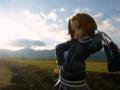 [フィギュア][MAXFACTORY][けいおん!][*Season04:冬]マックスファクトリー 田井中律 カットNo.005