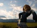 [フィギュア][MAXFACTORY][けいおん!][*Season04:冬]マックスファクトリー 田井中律 カットNo.004