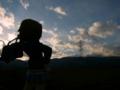 [フィギュア][MAXFACTORY][けいおん!][*Season04:冬]マックスファクトリー 田井中律 カットNo.003