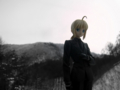 [フィギュア][MAXFACTORY][*Season04:冬]マックスファクトリー セイバーZero