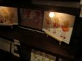 [Panty&Stocking][GoodSmileCompany][MAXFACTORY]グッドスマイルカフェにて(2011.01.12)