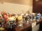 グッドスマイルカフェにて(2011.01.12)