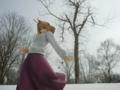[フィギュア][ALTER][月姫][MELTY BLOOD][*Season04:冬]アルター アルクェイド・ブリュンスタッド カットNo.003