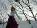 [フィギュア][*Season04:冬][ALTER][TYPE-MOON][月姫][MELTY BLOOD]アルター アルクェイド・ブリュンスタッド カットNo.010