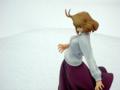 [フィギュア][*Season04:冬][ALTER][TYPE-MOON][月姫][MELTY BLOOD]アルター アルクェイド・ブリュンスタッド カットNo.004