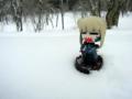 [フィギュア][*Season04:冬][GoodSmileCompany][ねんどろいど][TYPE-MOON][Fate/stay night]ねんどろいど セイバーオルタ カットNo.001