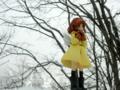 [フィギュア][*Season04:冬][MAXFACTORY][Kanon]マックスファクトリー Kanon 月宮あゆ カットNo.011