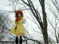 [フィギュア][*Season04:冬][MAXFACTORY][Kanon]マックスファクトリー Kanon 月宮あゆ カットNo.010