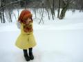 [フィギュア][*Season04:冬][MAXFACTORY][Kanon]マックスファクトリー Kanon 月宮あゆ カットNo.008