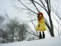 [フィギュア][*Season04:冬][MAXFACTORY][Kanon]マックスファクトリー Kanon 月宮あゆ カットNo.006