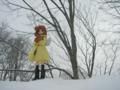 [フィギュア][*Season04:冬][MAXFACTORY][Kanon]マックスファクトリー Kanon 月宮あゆ カットNo.004