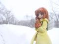 [フィギュア][*Season04:冬][MAXFACTORY][Kanon]マックスファクトリー Kanon 月宮あゆ カットNo.002