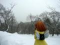 [フィギュア][*Season04:冬][MAXFACTORY][Kanon]マックスファクトリー Kanon 月宮あゆ カットNo.001