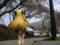 魔法少女リリカルなのは TheMOVIE1st フェイト・テスタロッサ カットNo.004