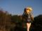 魔法少女リリカルなのは TheMOVIE1st フェイト・テスタロッサ カットNo.011