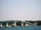 能登島大橋(石川県七尾市)