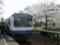 のと鉄道七尾線・能登鹿島駅(石川県鳳珠郡穴水町)