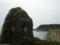 琴ヶ浜(石川県輪島市)