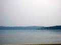 [風景・景観][海][海]恋路海岸(石川県能登町)