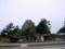 国道249号線にて(石川県輪島市)