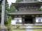 総持寺祖院(石川県輪島市)