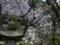 妙成寺(石川県羽咋市)